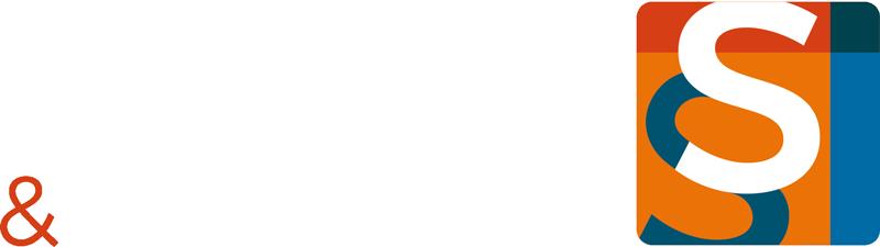 Kanzlei Schenzer & Füllborn